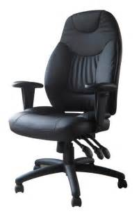 Cheap Office Chairs Design Ideas Cheap Office Chairs And Office Chairs Advantages And Disadvantages Fresh Design Pedia