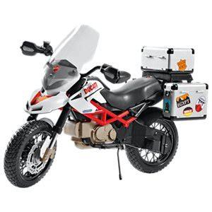 Ducati Kindermotorrad Benzin by Ride On Toys Bass Pro Shops
