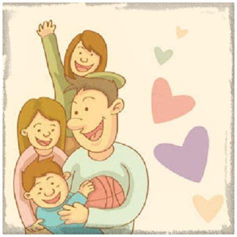 imagenes reflexivas de familia imagenes de familias para imprimir imagenes de familia