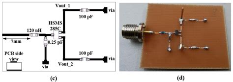 cek transistor d313 how antenna diodes work 28 images telgraf 169 cetin bal gsm 90 05366063183 turkey denizli