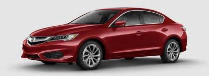 2017 acura ilx info acura of milford