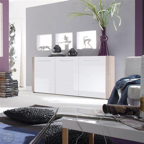 bücherregal design günstig wohnzimmer design wandgestaltung