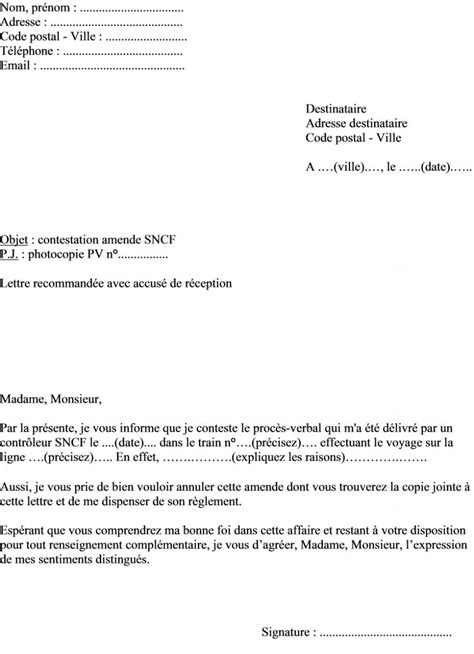 Lettre De Resiliation Keepcool Modele Lettre Resiliation Abonnement Keep Cool