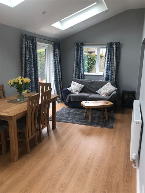 modern kitchen dining room extension builders stroud