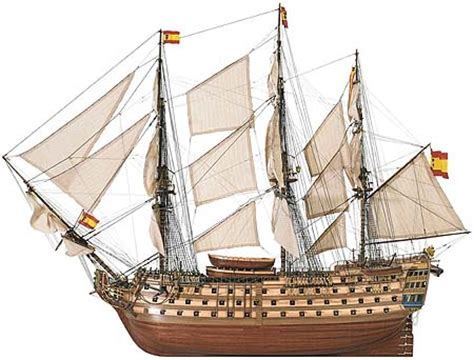 by boat in spanish the modeller s workshop 187 artesania latina model kits