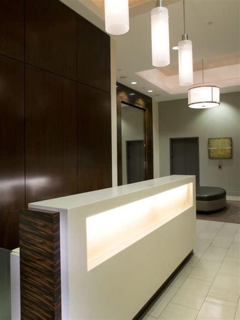Hotel Reception Desk 74 Best Images About Studio Fit On Pinterest Studios Receptions And Reception Desks