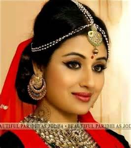 Backyard Off 176 Best Images About Paridhi Sharma On Pinterest Tvs