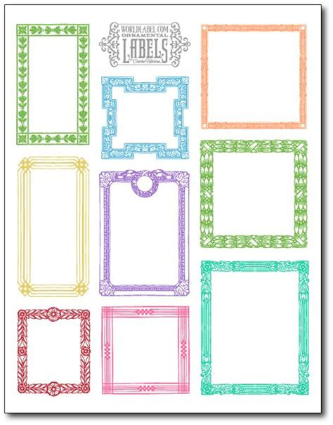 printable table label 59 beautiful wedding favor printables to download for free
