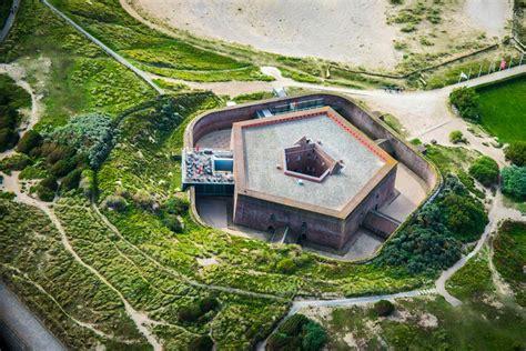 japanischer garten oostende de spiekpietjes expo in fort napoleon en trips