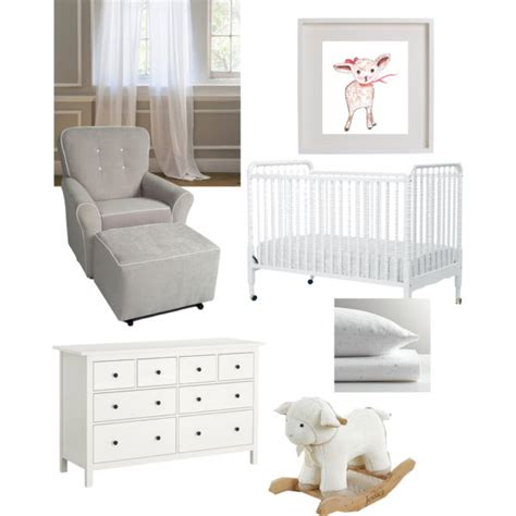 nursery with ikea hemnes 3 category ikea hemnes dresser our