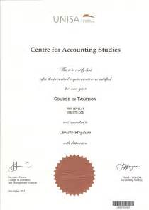 Unisa Bcompt Course Outline by Business Management Unisa Business Management Courses
