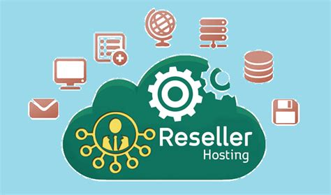 best reseller web hosting best reseller hosting hostripples