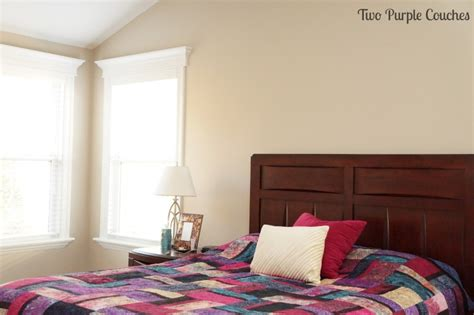 Master Bedroom Paint Color Ideas master bedroom plans and mood boards two purple couches