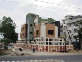 dhoni house dhoni house in ranchi pictures to pin on pinterest pinsdaddy