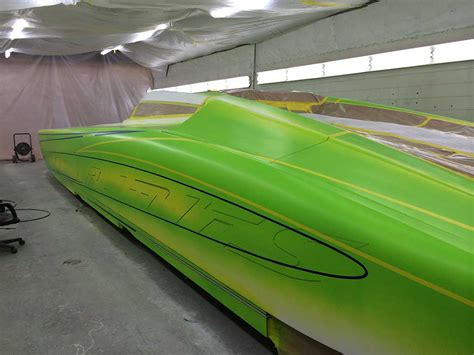 performance power boats outerlimits performance power catamaran line growing