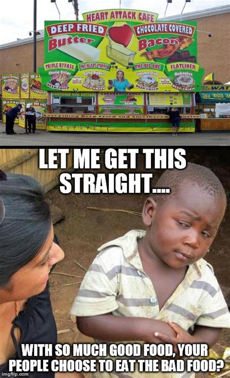 Skeptical African Kid Meme - skeptical african kid memes image memes at relatably com