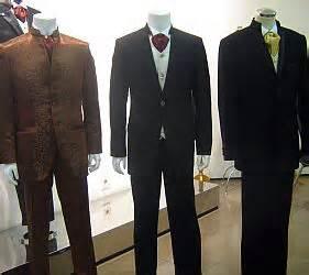 Jas Pria Warna Putih Jas Pengantin Akad Nikah Pria Jas Putih Formal jas pengantin surya saputra rp60 juta okezone