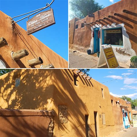 india house santa fe the oldest house santa fe new mexico southwest discovered