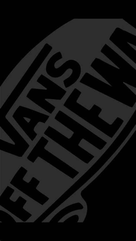 wallpaper hd iphone vans black vans off the wall logo picture white wallpaper hd