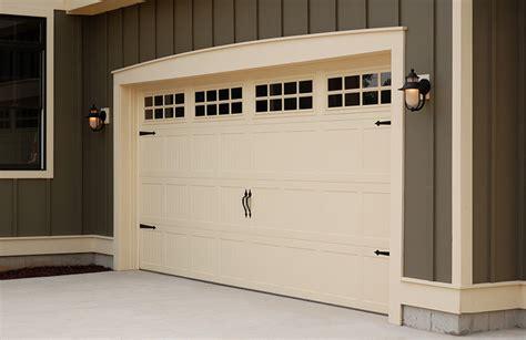 garage doors chi chi sted steel carriage garage doors by apple door