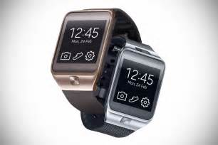 Samsung Gear 2 Smartwatch » Home Design 2017