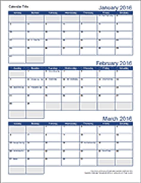 cadenas de amargura capitulos completos calendar template monthly perpetual word giant file storage