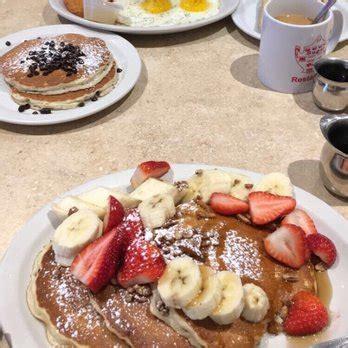 des plaines pancake house suchita s s reviews brooklyn yelp