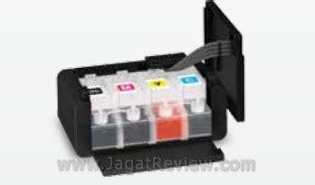 Murah Coral Tinta Botol 200 Ml For Epson Light Cyan muhammad punya data and install driver epson