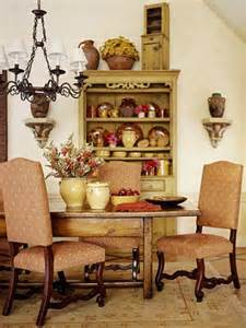 Home Decor French Country by How To Add European Style To Any Decor