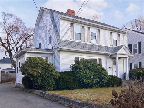 houses for sale in rumford ri homes for sale in ri east providence real estate guide east providence ri patch