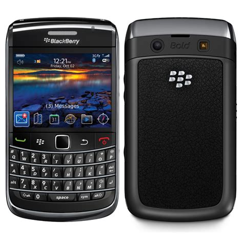 bb os 6 themes leaked blackberry os 6 available for bold 9700