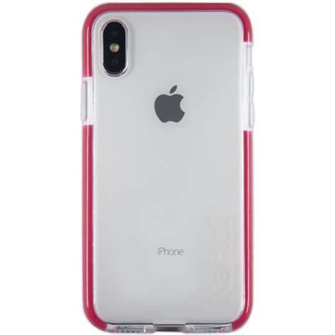 Anti Samsung Iphone Anti Shock Back phone cases anti shock back cover apple iphone x 187600 kartell quickmobile quickmobile