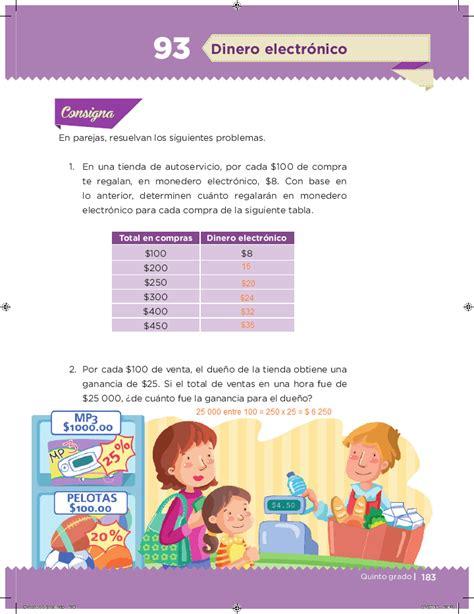 libro sep de matematicas respuestas pagina 156 de 5 de primaria libro de atlas de 5 grado pagina 92 la sep