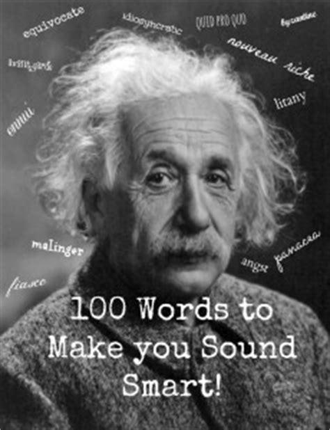 einstein born pi day 100 words to make you sound smart