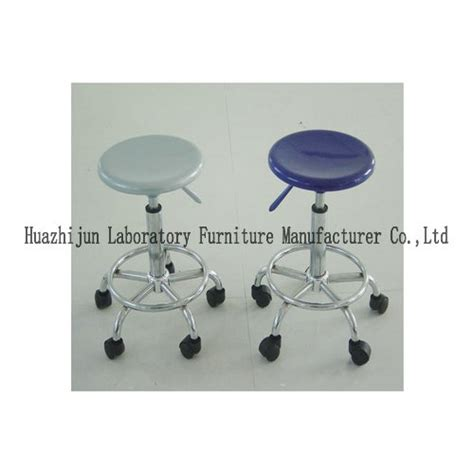 Clean Room Lab Stools by Cleanroom Lab Seats Cleanroom Stools Pp Lab Seats