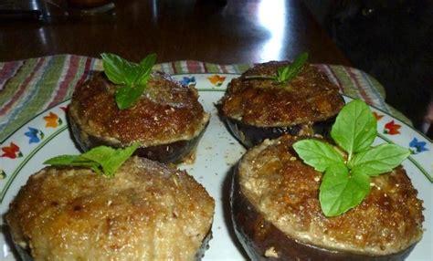 cosa cucinare con le melanzane le melanzane ripiene cosa cucino oggi ricette di cucina