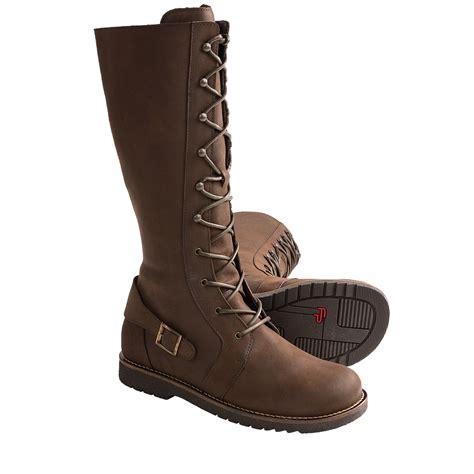 birkenstock boots for birkenstock boot hippie sandals