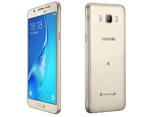 Harga Samsung J5 Pro Per April 2018 samsung galaxy j5 sm j510f 2016 price review
