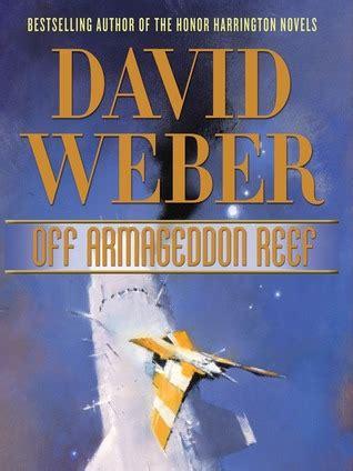 Armageddon Reef Safehold armageddon reef safehold 1 by david weber