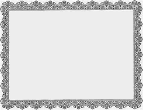 pattern frame template certificate background design png tryprodermagenix org