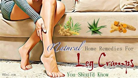 Home Remedies For Leg Crs During Pregnancy by 10 Home Remedies For Sore During Pregnancy