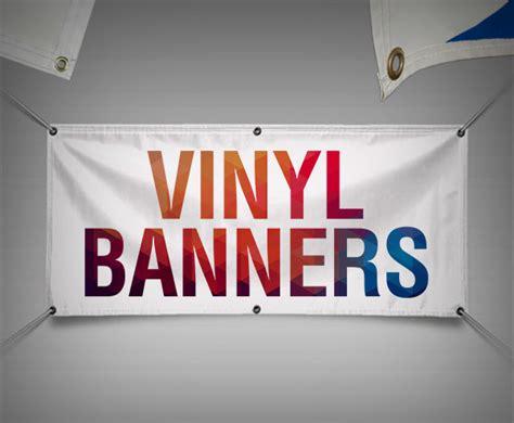 vinyl banners kelgraphics