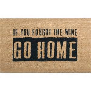 Welcome Mats Outdoor Welcome Mat Where Is The Wine In Doormats