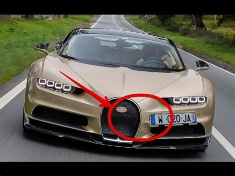 bugatti chiron top speed amazing 2017 bugatti chiron top speed