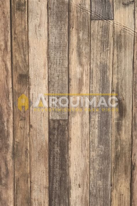 piso vinilico en rollo piso vinilico en rollo tarkett 2 6mm arquimac