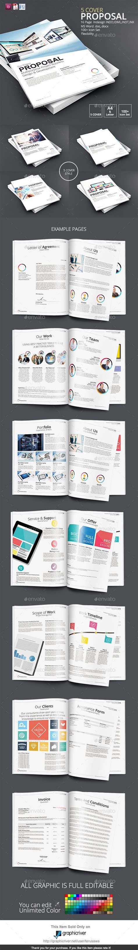 contoh proposal desain interior contoh business plan desain grafis contoh m