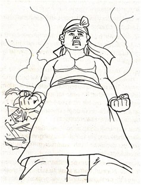 Kiai Kiai Kharismatik Fenomenal Biografi Dan Inspirasi Hidup A248 legenda keris joko piturun dari pamekasan madura the jombang taste by agus siswoyo
