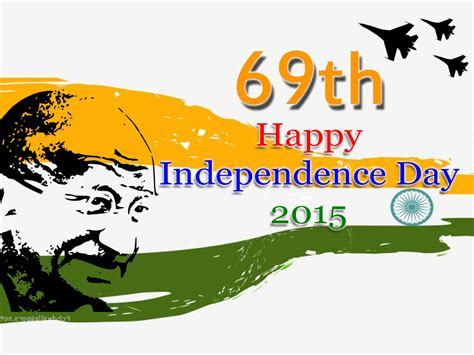 indian independence indian independence day