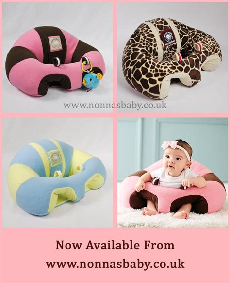 seat baby 17 best ideas about baby seats on portable