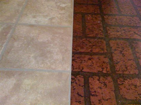 laminate flooring that looks like tile loccie better